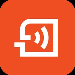AirTies Network Visualizer app logo