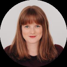 Christine Gjerdevik, Datatilsynet