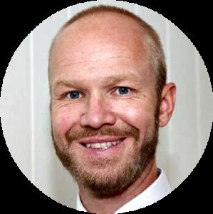 Erik Taraldsen, Telenor