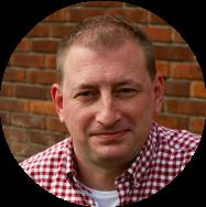 Geir Arne Rimala, Teknisk sjef Eye Networks