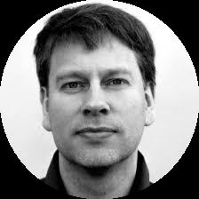 Ted Tøraasen, Microsoft
