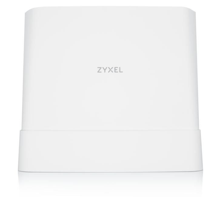 Zyxel AX7501