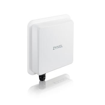 Zyxel NR7101 Fixed Wireless Access Point